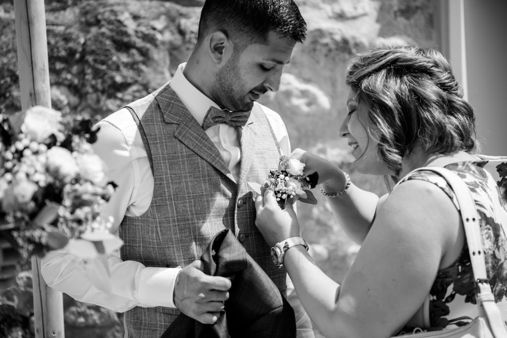 Fotohahn_Hochzeitsfotograf_Corinne & Ravi-2