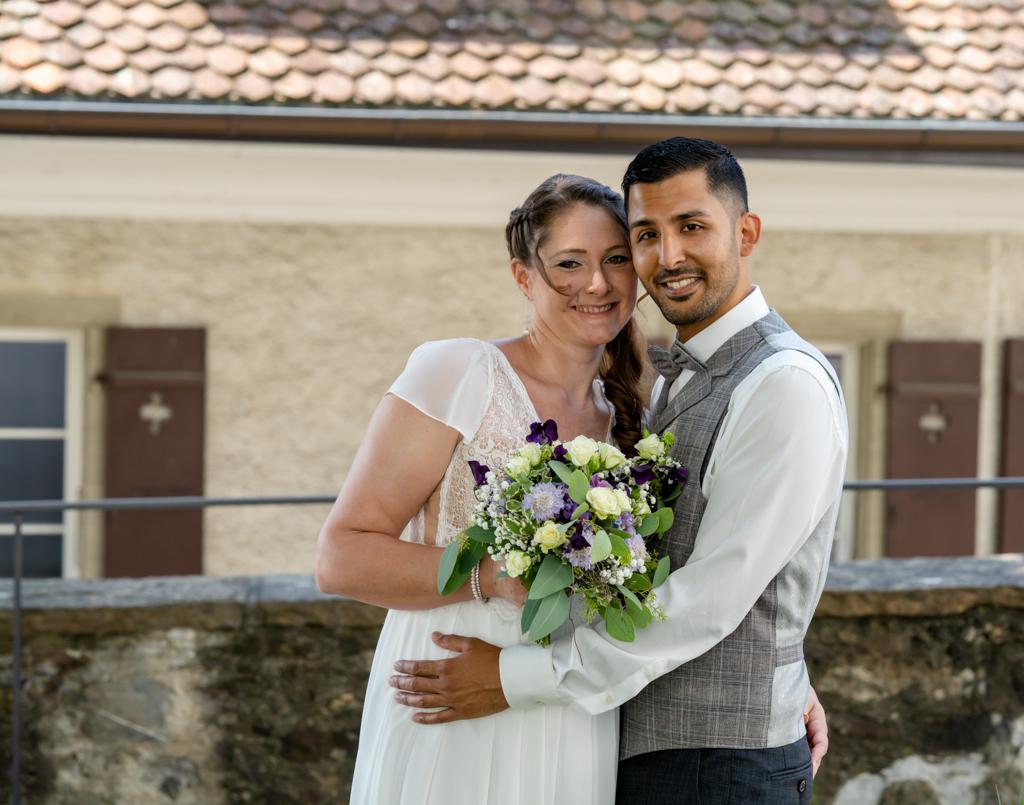 Fotohahn_Hochzeitsfotograf_Corinne & Ravi-20