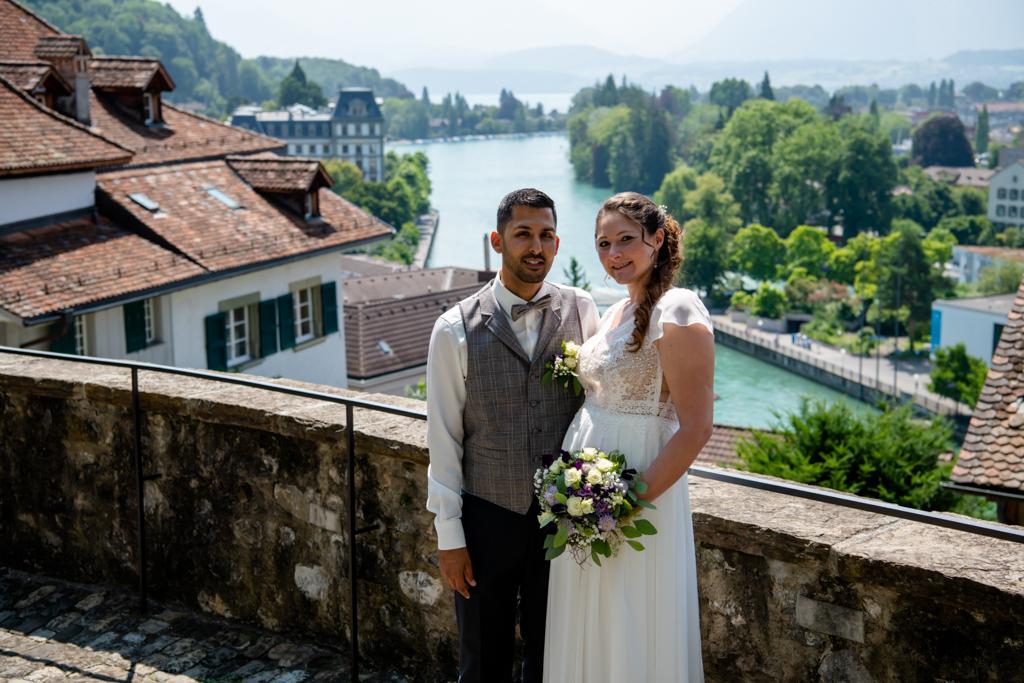 Fotohahn_Hochzeitsfotograf_Corinne & Ravi-21