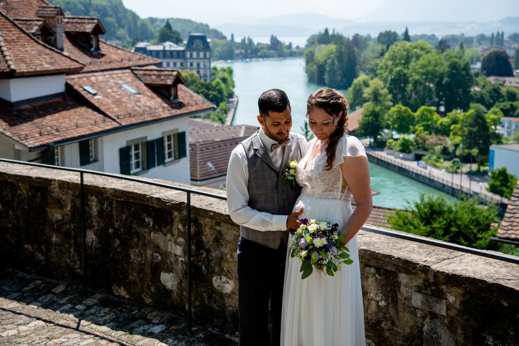 Fotohahn_Hochzeitsfotograf_Corinne & Ravi-22
