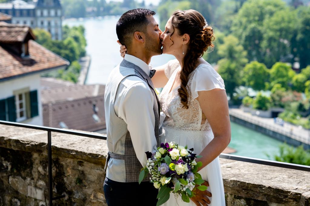 Fotohahn_Hochzeitsfotograf_Corinne & Ravi-23