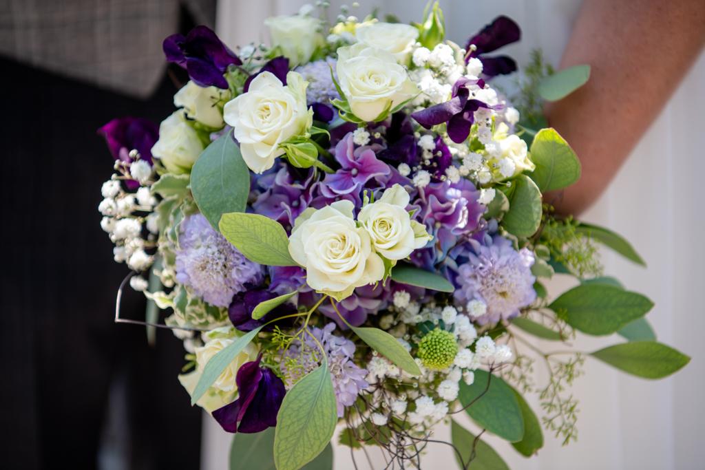 Fotohahn_Hochzeitsfotograf_Corinne & Ravi-24