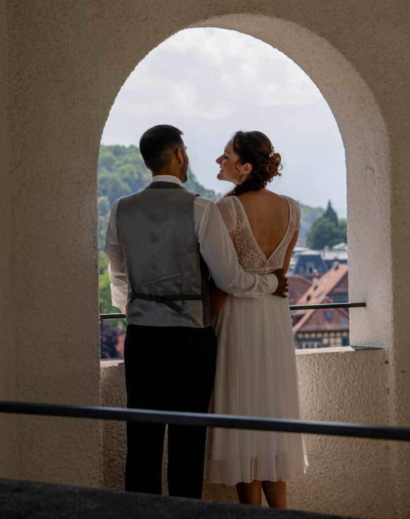 Fotohahn_Hochzeitsfotograf_Corinne & Ravi-25