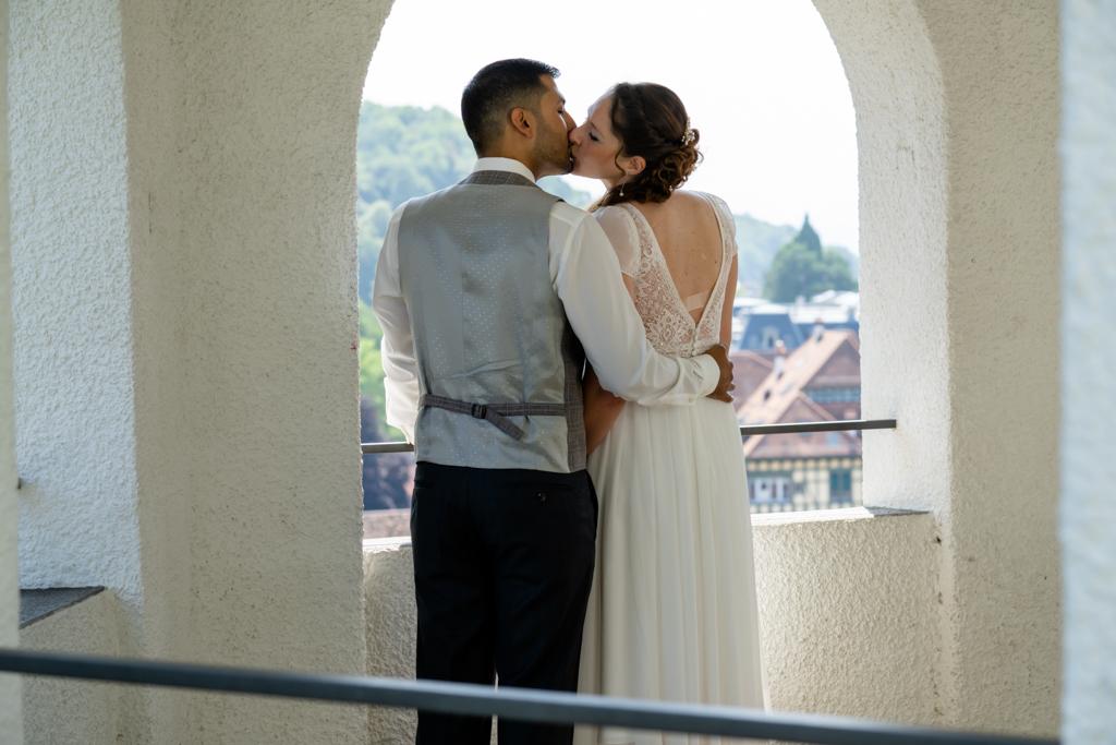 Fotohahn_Hochzeitsfotograf_Corinne & Ravi-26