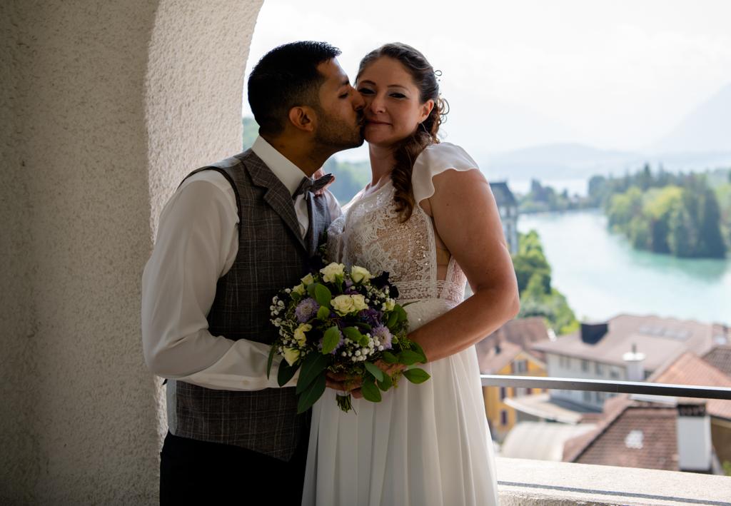 Fotohahn_Hochzeitsfotograf_Corinne & Ravi-27