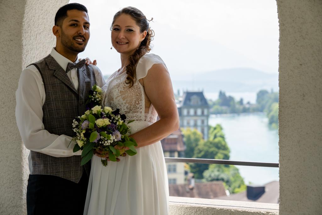 Fotohahn_Hochzeitsfotograf_Corinne & Ravi-28