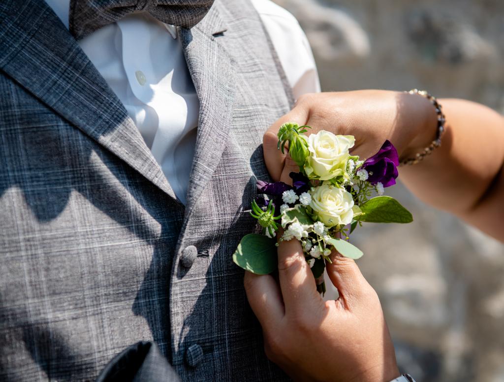 Fotohahn_Hochzeitsfotograf_Corinne & Ravi-3