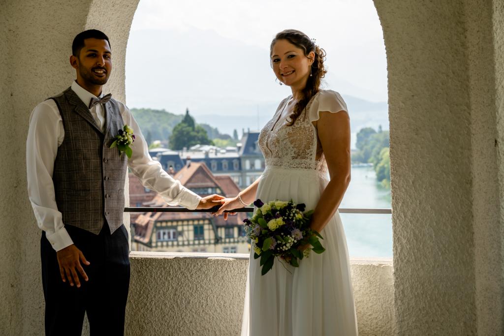 Fotohahn_Hochzeitsfotograf_Corinne & Ravi-30