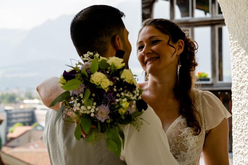 Fotohahn_Hochzeitsfotograf_Corinne & Ravi-31