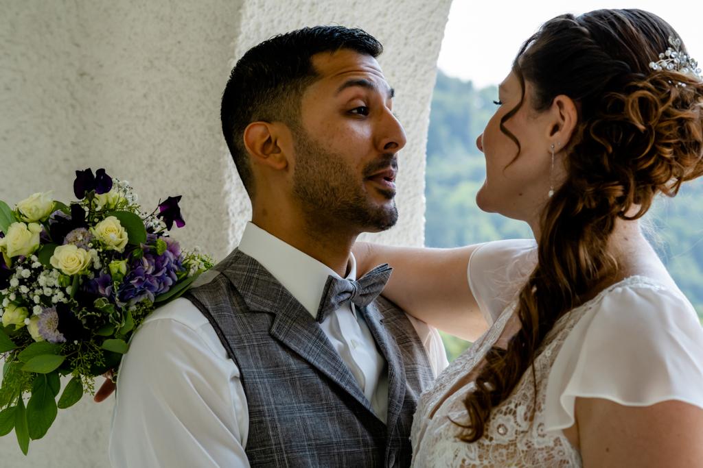 Fotohahn_Hochzeitsfotograf_Corinne & Ravi-32