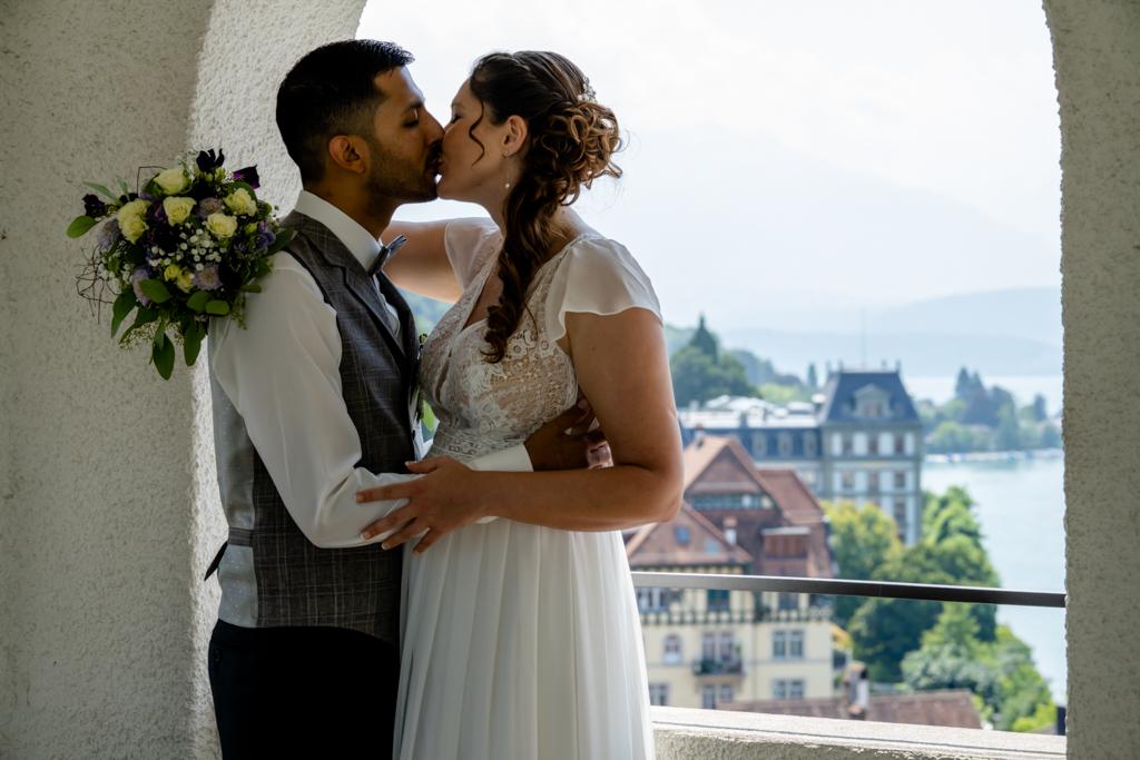 Fotohahn_Hochzeitsfotograf_Corinne & Ravi-33