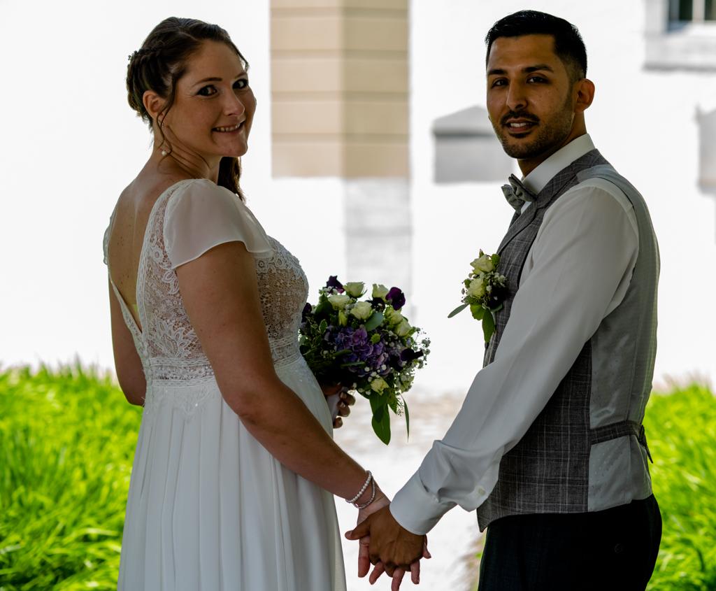 Fotohahn_Hochzeitsfotograf_Corinne & Ravi-34
