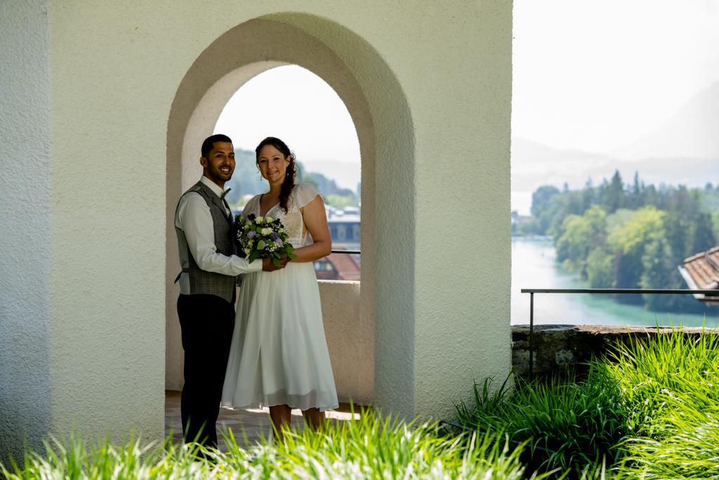 Fotohahn_Hochzeitsfotograf_Corinne & Ravi-35