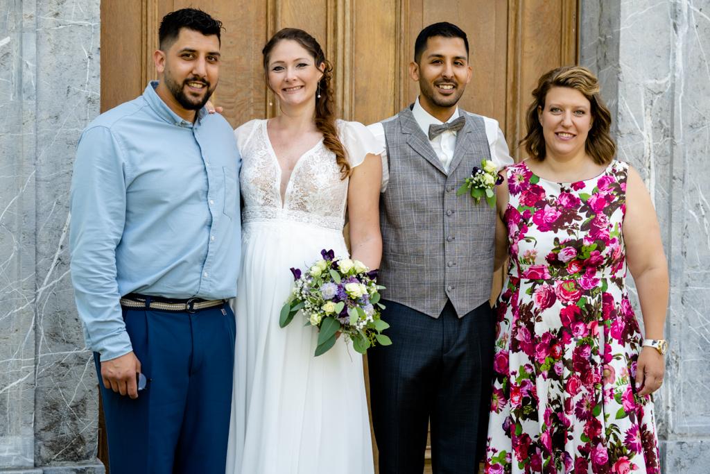 Fotohahn_Hochzeitsfotograf_Corinne & Ravi-37