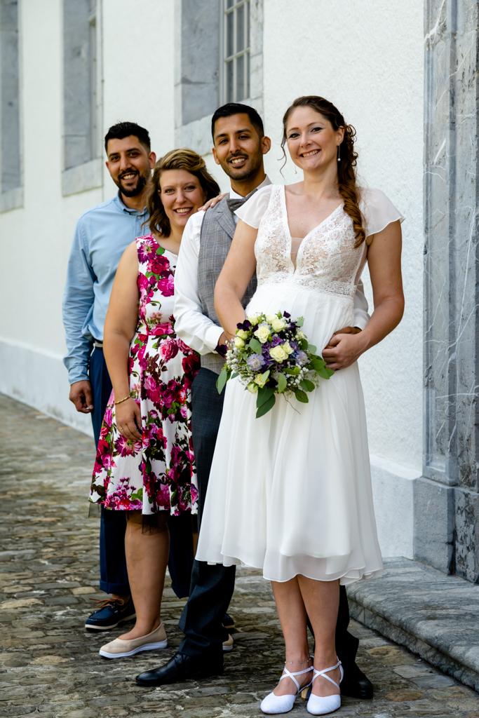 Fotohahn_Hochzeitsfotograf_Corinne & Ravi-38