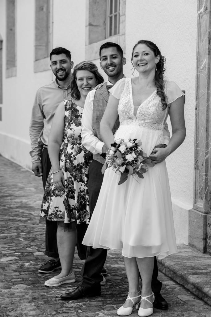 Fotohahn_Hochzeitsfotograf_Corinne & Ravi-39