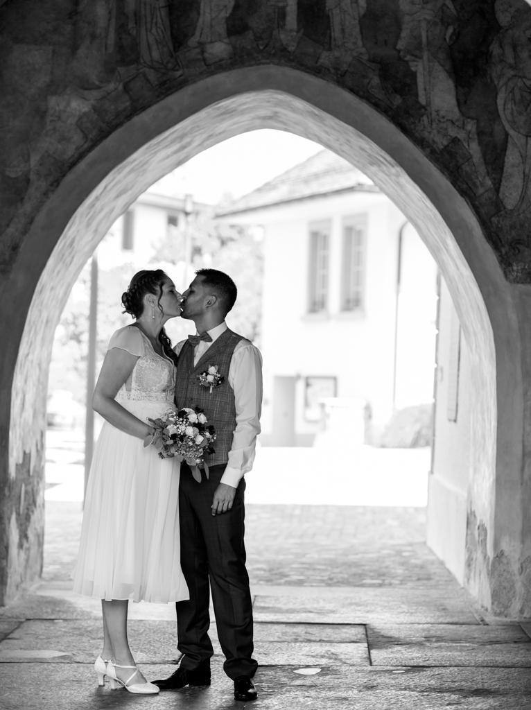 Fotohahn_Hochzeitsfotograf_Corinne & Ravi-4