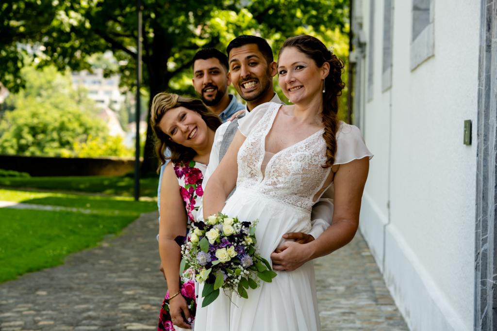 Fotohahn_Hochzeitsfotograf_Corinne & Ravi-40