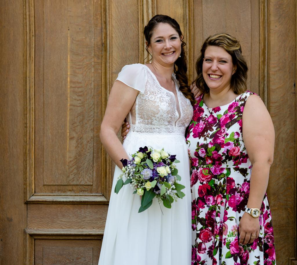 Fotohahn_Hochzeitsfotograf_Corinne & Ravi-41