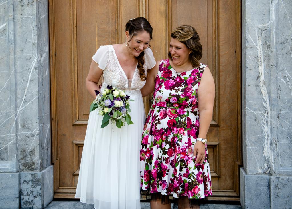 Fotohahn_Hochzeitsfotograf_Corinne & Ravi-42
