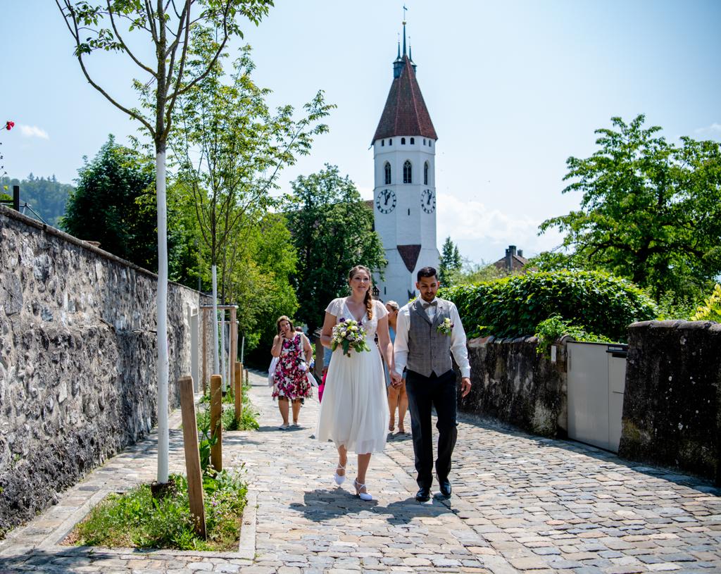 Fotohahn_Hochzeitsfotograf_Corinne & Ravi-44