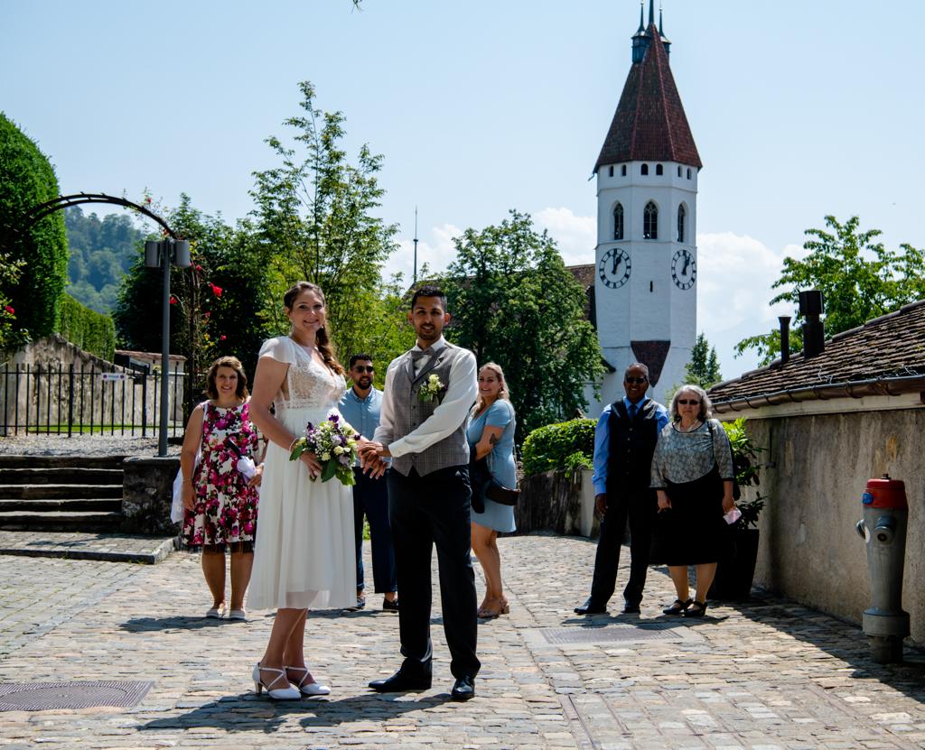 Fotohahn_Hochzeitsfotograf_Corinne & Ravi-45