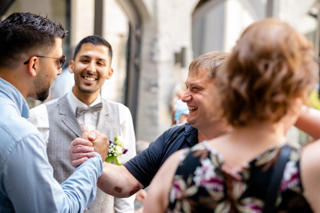 Fotohahn_Hochzeitsfotograf_Corinne & Ravi-46