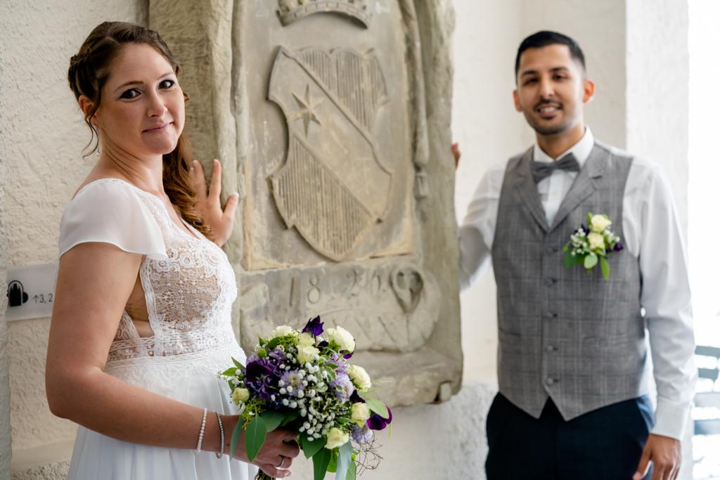 Fotohahn_Hochzeitsfotograf_Corinne & Ravi-48