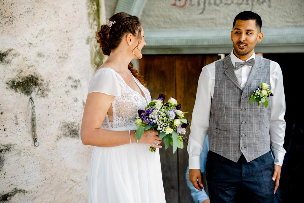Fotohahn_Hochzeitsfotograf_Corinne & Ravi-49