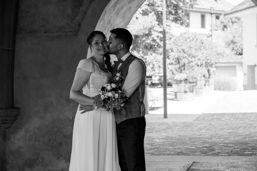 Fotohahn_Hochzeitsfotograf_Corinne & Ravi-5