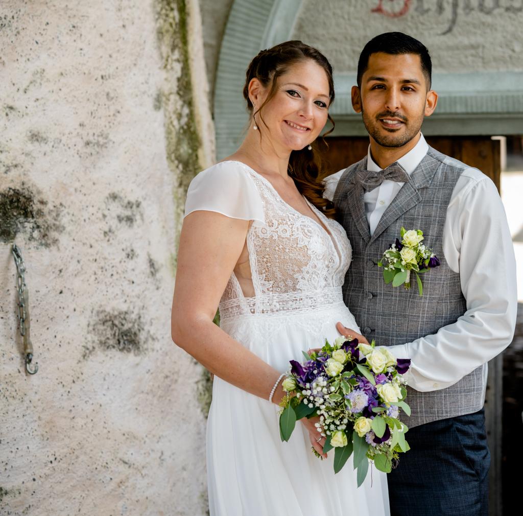 Fotohahn_Hochzeitsfotograf_Corinne & Ravi-50