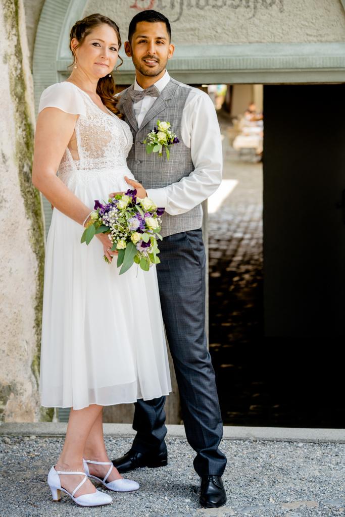 Fotohahn_Hochzeitsfotograf_Corinne & Ravi-51