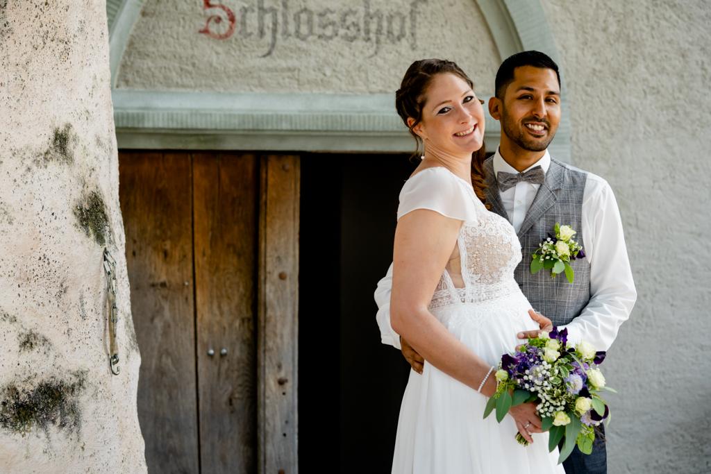 Fotohahn_Hochzeitsfotograf_Corinne & Ravi-52