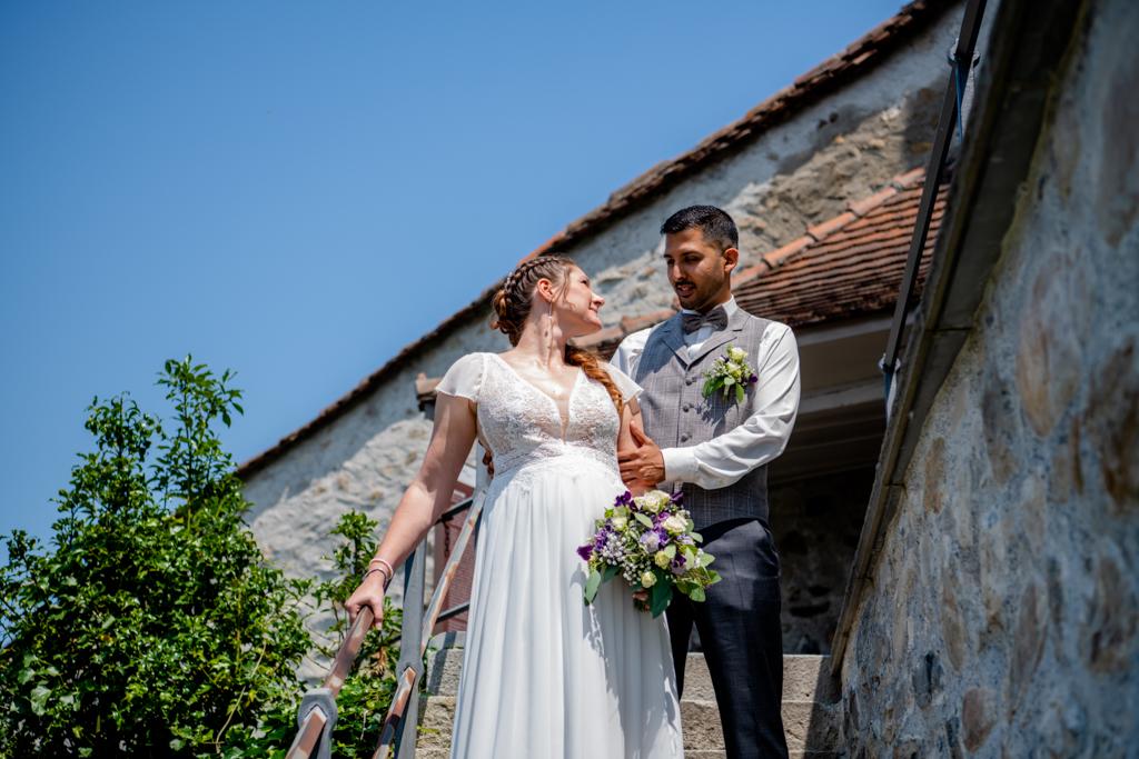 Fotohahn_Hochzeitsfotograf_Corinne & Ravi-53
