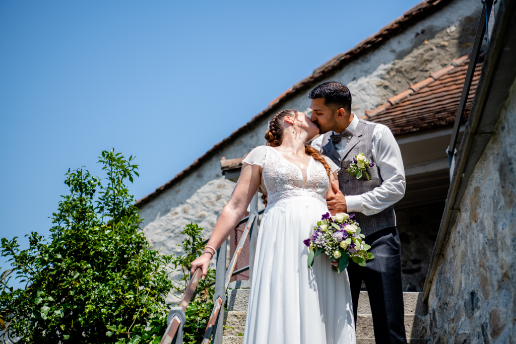 Fotohahn_Hochzeitsfotograf_Corinne & Ravi-54