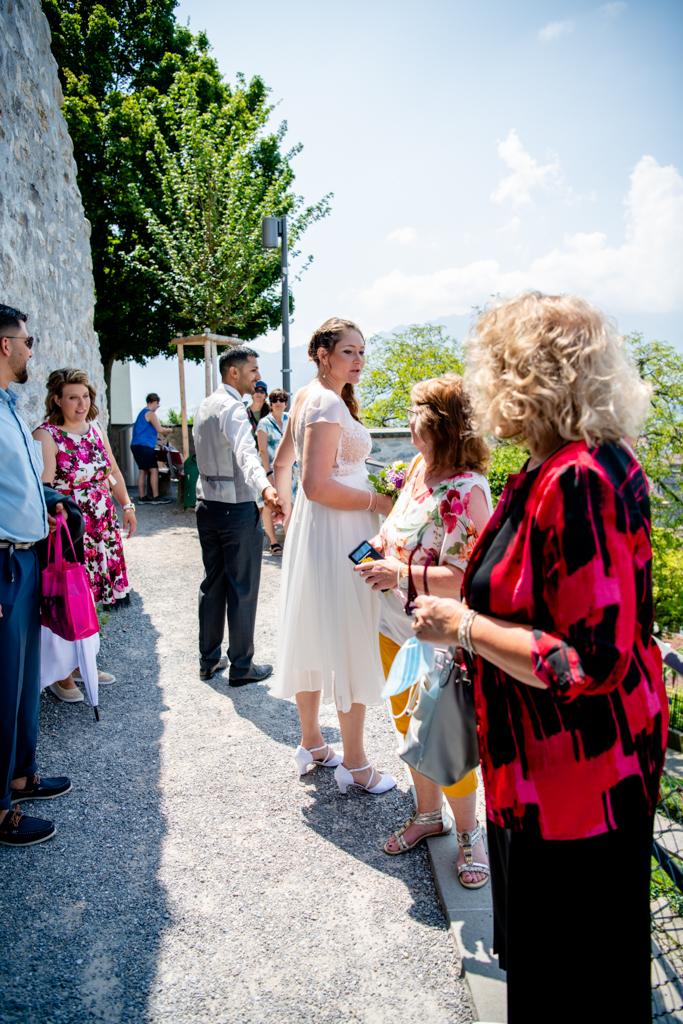Fotohahn_Hochzeitsfotograf_Corinne & Ravi-55
