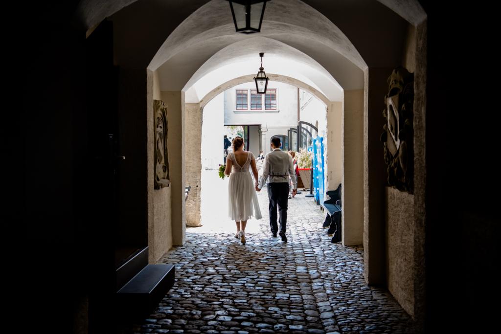 Fotohahn_Hochzeitsfotograf_Corinne & Ravi-56