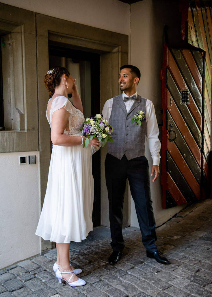 Fotohahn_Hochzeitsfotograf_Corinne & Ravi-57