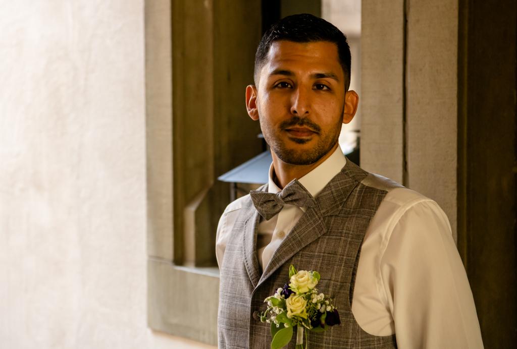 Fotohahn_Hochzeitsfotograf_Corinne & Ravi-58