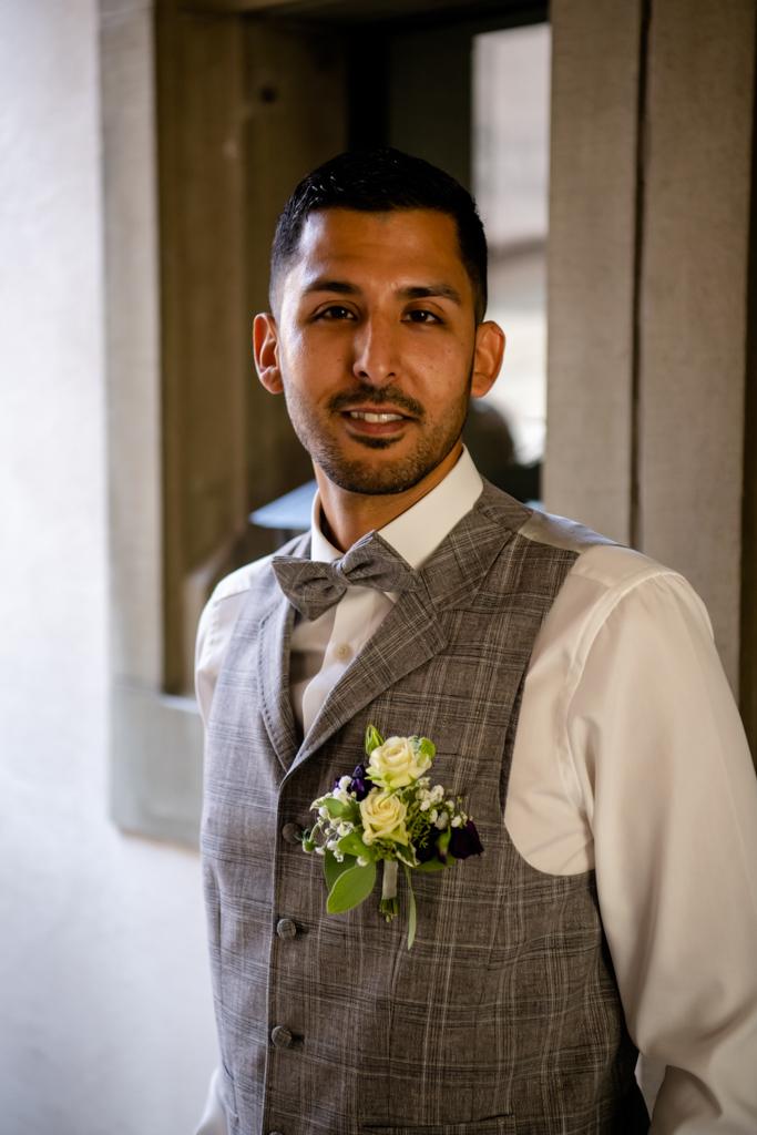 Fotohahn_Hochzeitsfotograf_Corinne & Ravi-59