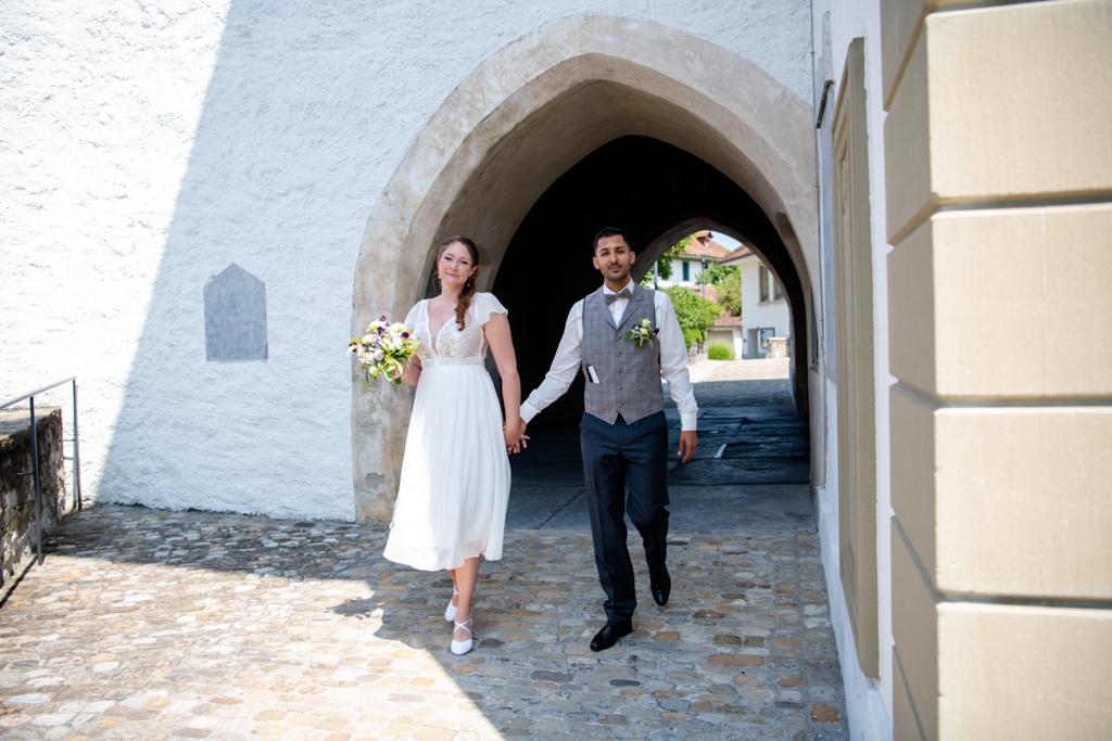 Fotohahn_Hochzeitsfotograf_Corinne & Ravi-6