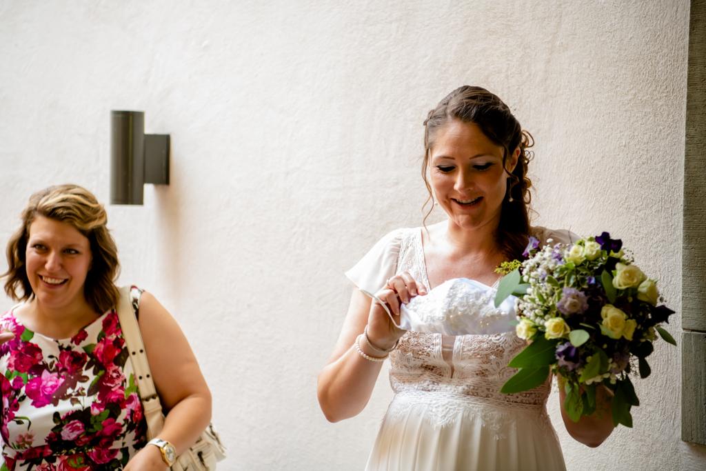 Fotohahn_Hochzeitsfotograf_Corinne & Ravi-60