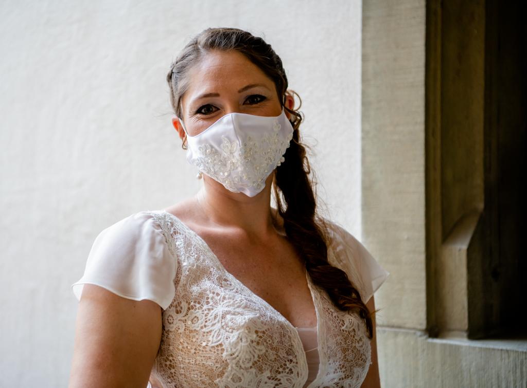 Fotohahn_Hochzeitsfotograf_Corinne & Ravi-61
