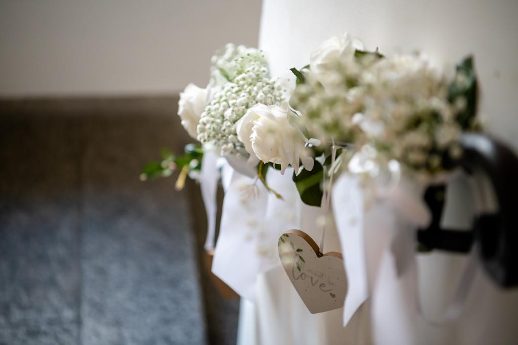 Fotohahn_Hochzeitsfotograf_Corinne & Ravi-62