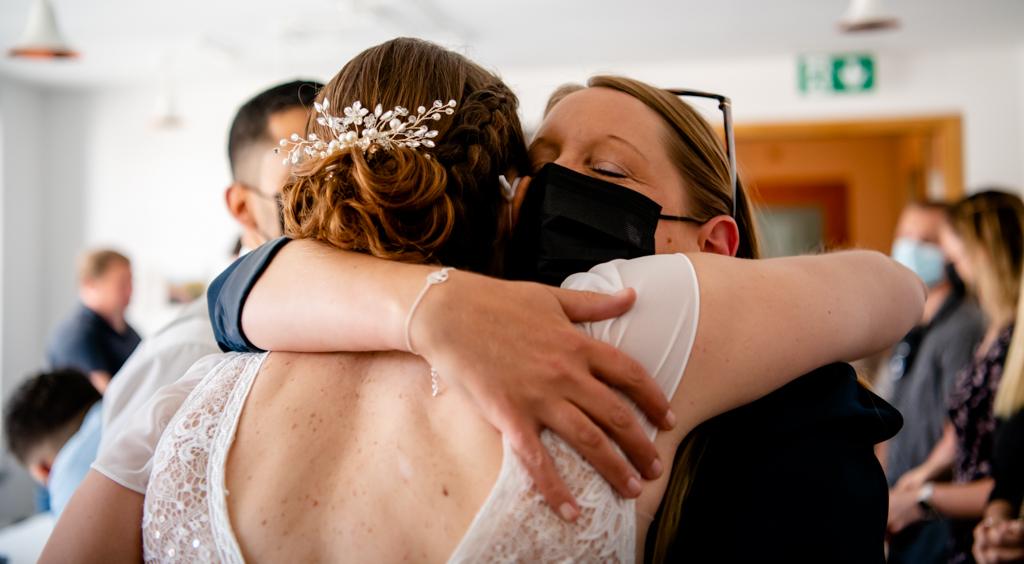 Fotohahn_Hochzeitsfotograf_Corinne & Ravi-64