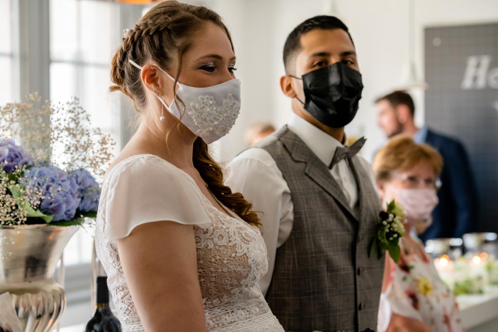 Fotohahn_Hochzeitsfotograf_Corinne & Ravi-66