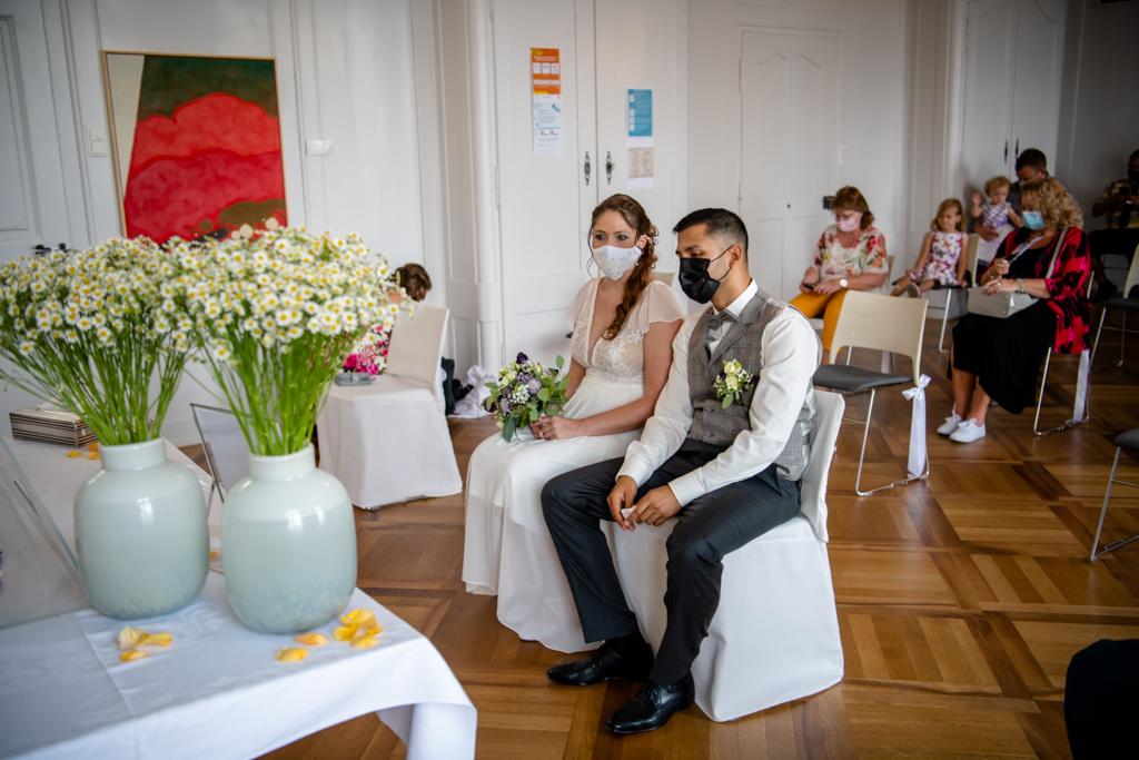 Fotohahn_Hochzeitsfotograf_Corinne & Ravi-67