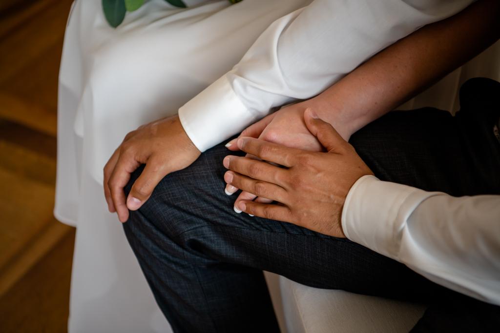 Fotohahn_Hochzeitsfotograf_Corinne & Ravi-69
