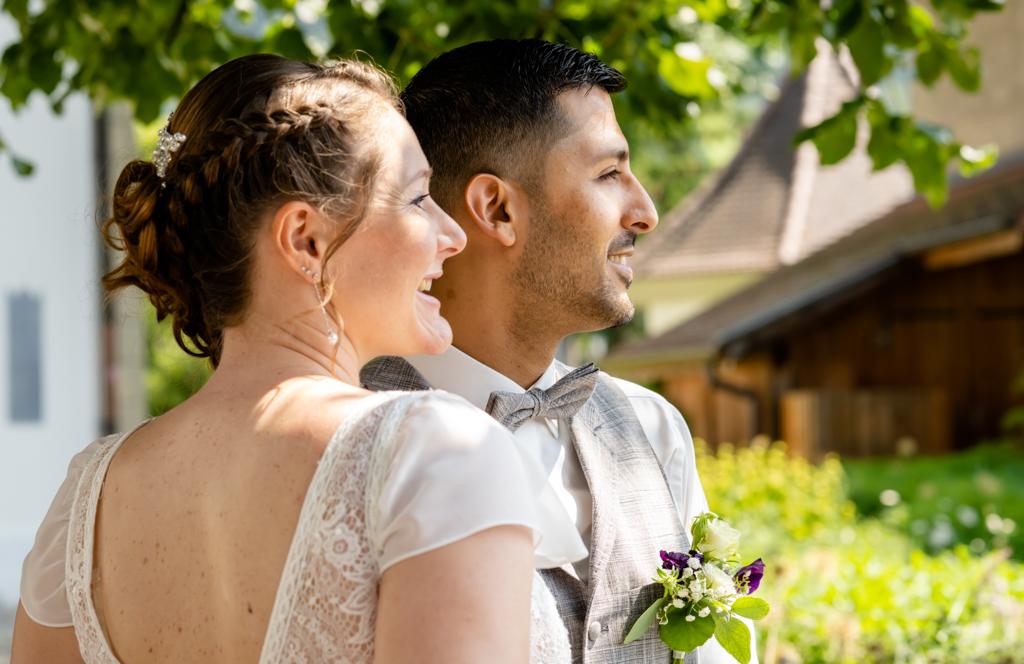Fotohahn_Hochzeitsfotograf_Corinne & Ravi-7