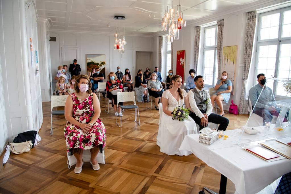 Fotohahn_Hochzeitsfotograf_Corinne & Ravi-70